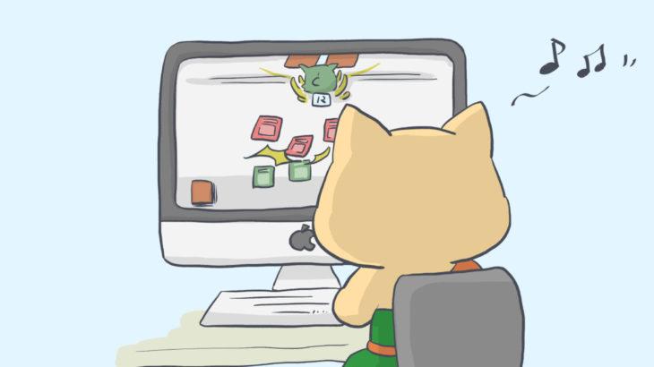 MacでMTGアリーナを遊ぶ方法の紹介/Windowsスペック毎の使用感紹介