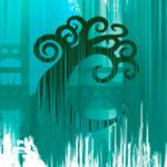 『ラヴニカの献身│シミック連合』マーフォークデッキと特殊勝利も有りの新デッキ案2種紹介!