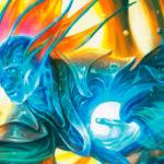 【MTGデッキ案内】配布デッキのマーフォークを強化!部族の力で圧倒しよう!『シミックマーフォーク』を紹介!