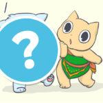 【わいわいMTG】MTG超初心者とアリーナ実況プレイしてみた!TRAMPLEに新メンバー加入!?
