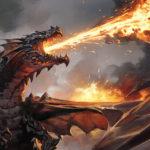 【MTGデッキ案内】ドラゴンを墓地から釣り上げて勝利する!『ディミーアリアニメイト』デッキの紹介