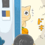 MTG女子・徒然テン日記part13「東京MTG生活編!【何でもアリーナ‼️ドラフト&フリプ会 3】に行ってきた!!レポート」